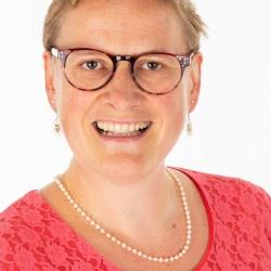 Ann Lacrés
