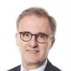 Mario Dekeyser