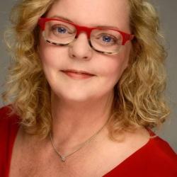Annita Rogier