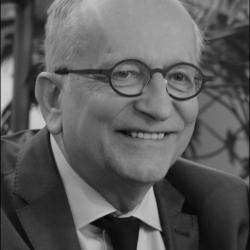 Luc Swinnen