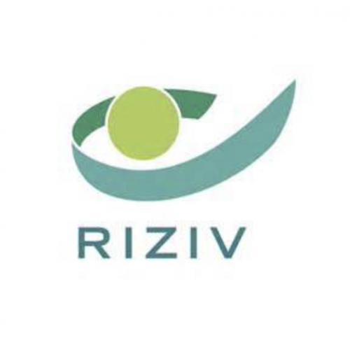 Webinar over de RIZIV conventie voor psychologen en orthopedagogen